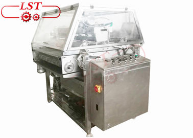 Chocolate Injection Machine On Sales Quality Chocolate