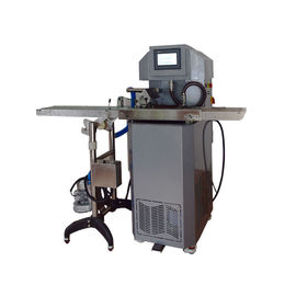 Chocolate Tempering Machine On Sales Quality Chocolate